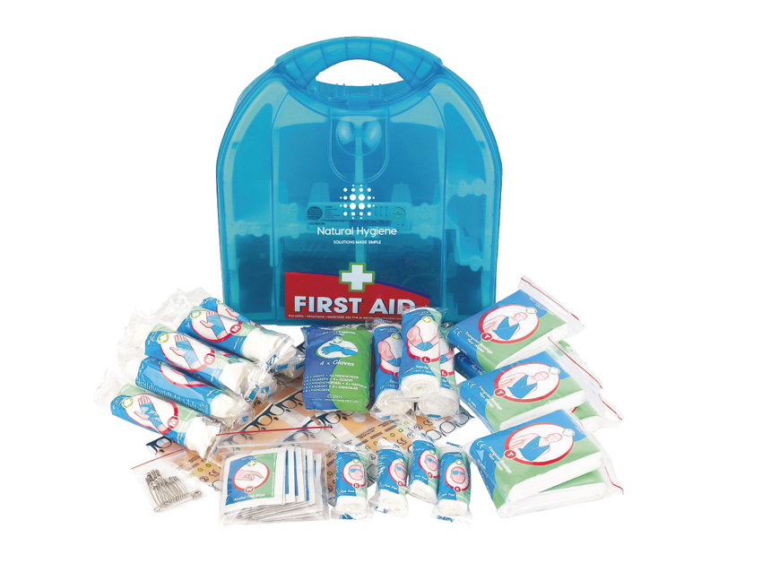 first-aid-feature