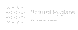 Natural Hygiene Logo