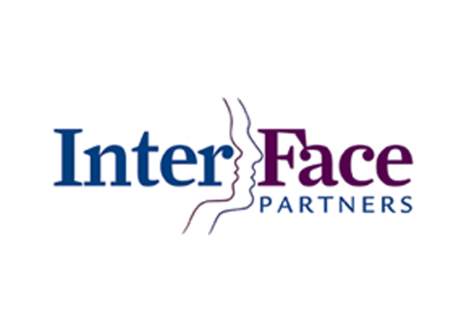Inter Face Partners