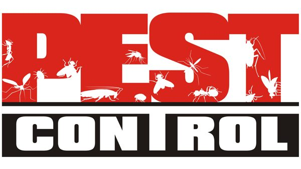 pest-control-feature-red-600x400