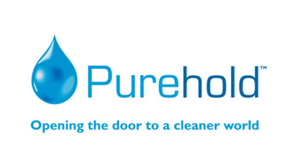 Natural Hygiene Purehold Door Handles