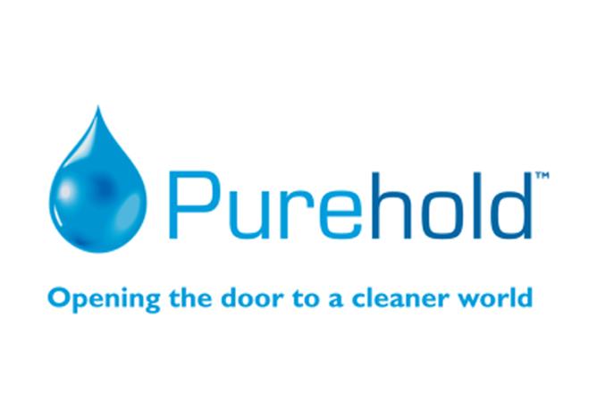 Purehold