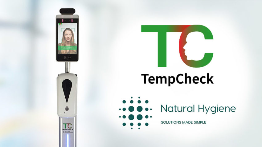 temp-check-header2