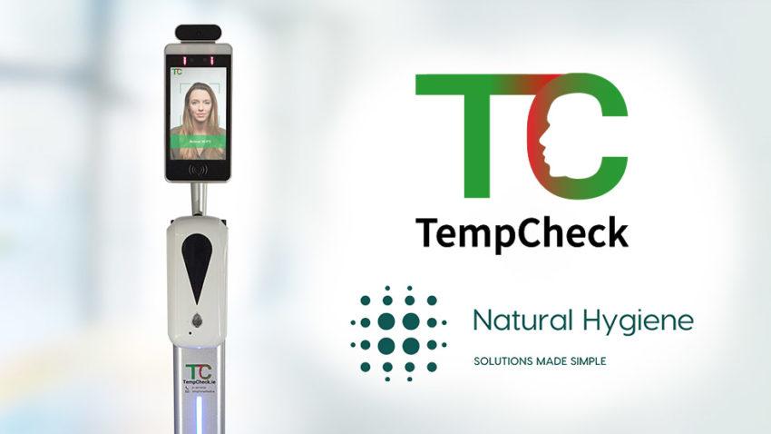 temp-check-header2